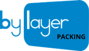 By Layer Packing