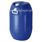 60L drum approved UN with narrow mouth cap
